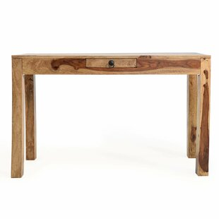 Perham Console Table By Union Rustic