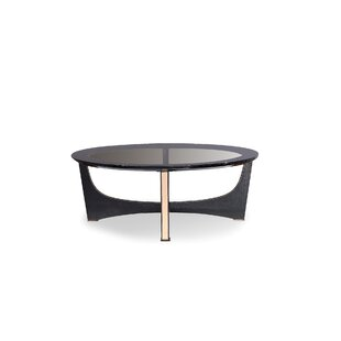 Willa Arlo Interiors Juna Coffee Table