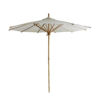 ZEW Inc 7' Market Umbrella