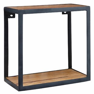 Walters Bookcase By Borough Wharf