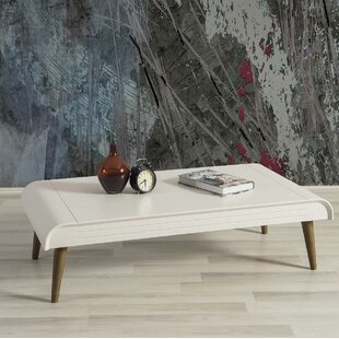 Edington Coffee Table