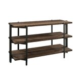 Bronson TV Stand for TVs up to 42 by Laurel Foundry Modern Farmhouse®