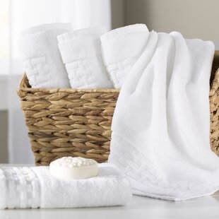 Bathroom Hand Towels | Bathroom Hand Towel Basket Wayfair