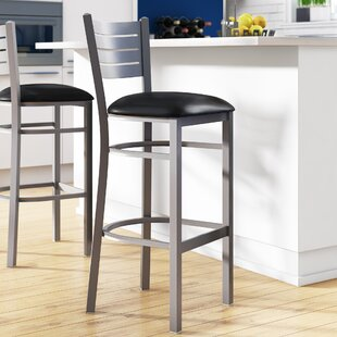 Alvera 31 Bar Stool