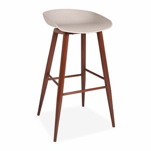 Janis 82cm Bar Stool (Set Of 2) By Corrigan Studio