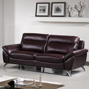 https://secure.img1-fg.wfcdn.com/im/72589295/resize-h310-w310%5Ecompr-r85/4450/44505954/markovich-leather-loveseat.jpg