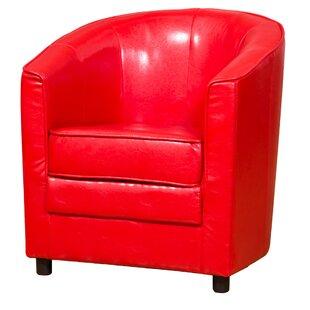 Genesis Tub Chair By Zipcode Design