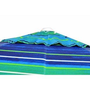 Freeport Park Alair 7.5' Beach Umbrella