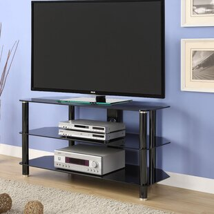 Concord TV Stand For TVs Up To 50