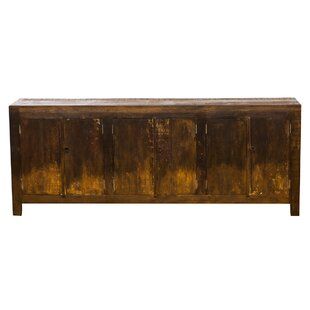 Farview Sideboard