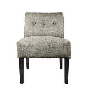 Kwon Slipper Chair