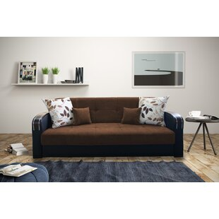 Meriwether Sleeper Sofa