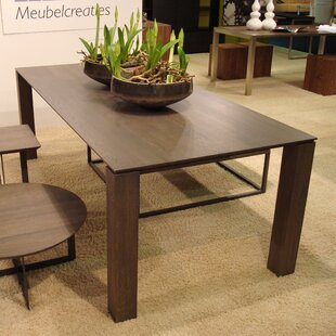 Madsen Coffee Table By Ebern Designs