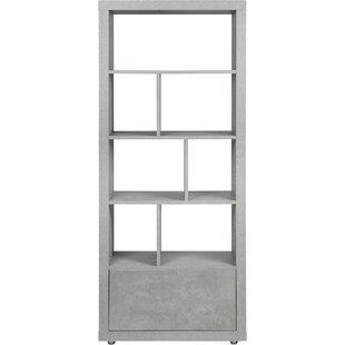 Chenley Standard Bookcase Brayden Studio