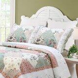 Decorative King Pillow Shams.Decorative King Pillow Shams Wayfair