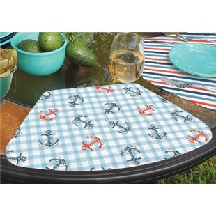 Longshore Tides Placemats You Ll Love In 2021 Wayfair