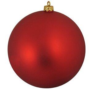 Christmas Decoration Pics christmas ball ornaments you'll love | wayfair