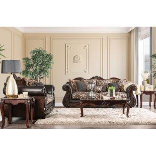 Astoria Grand Dolman Configurable Living ..