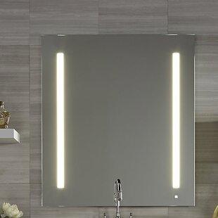 Robern AiO Lighted Bathroom/Vanity Mirror