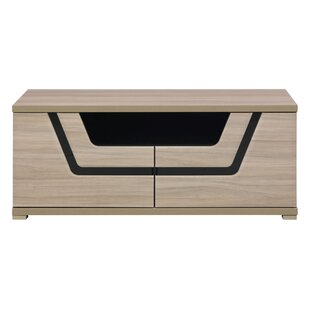 Howarth TV Stand For TVs Up To 48