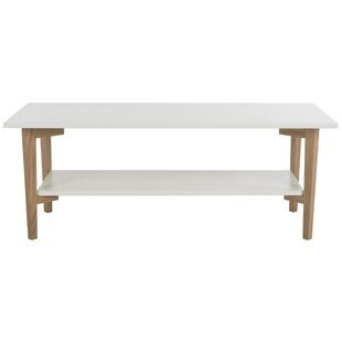Check Prices Belardo Coffee Table by Corrigan Studio