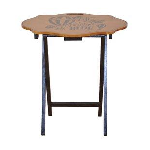 features romantic space saving folding. Ride Folding Table Features Romantic Space Saving