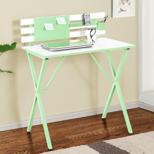 Bobbi Kids Study Desk by Ebern Designs