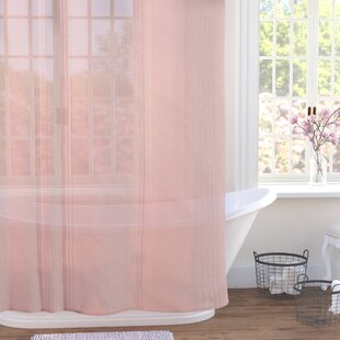 Best Ledonne Shower Curtain By Lark Manor