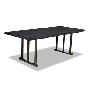 San Francisco Dining Table by South Cone Home New Design