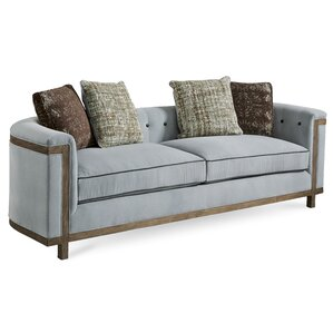 Gullickson Sofa by Brayden Studio