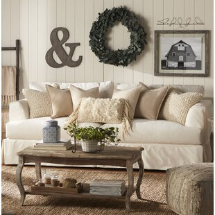 Birch Lane™ Clausen Sofa