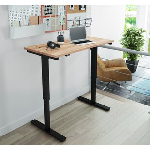 Wardlow Standing Desk
