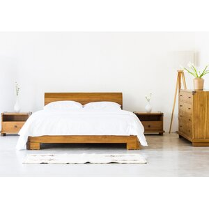 Bed Building Plans
