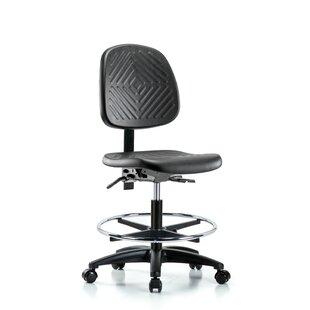Bodhi Drafting Chair