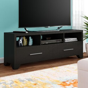 Reviews Katina TV Stand for TVs up to 60 ByZipcode Design