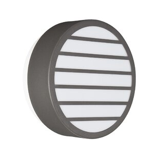 Linz Outdoor Sconce by Massive