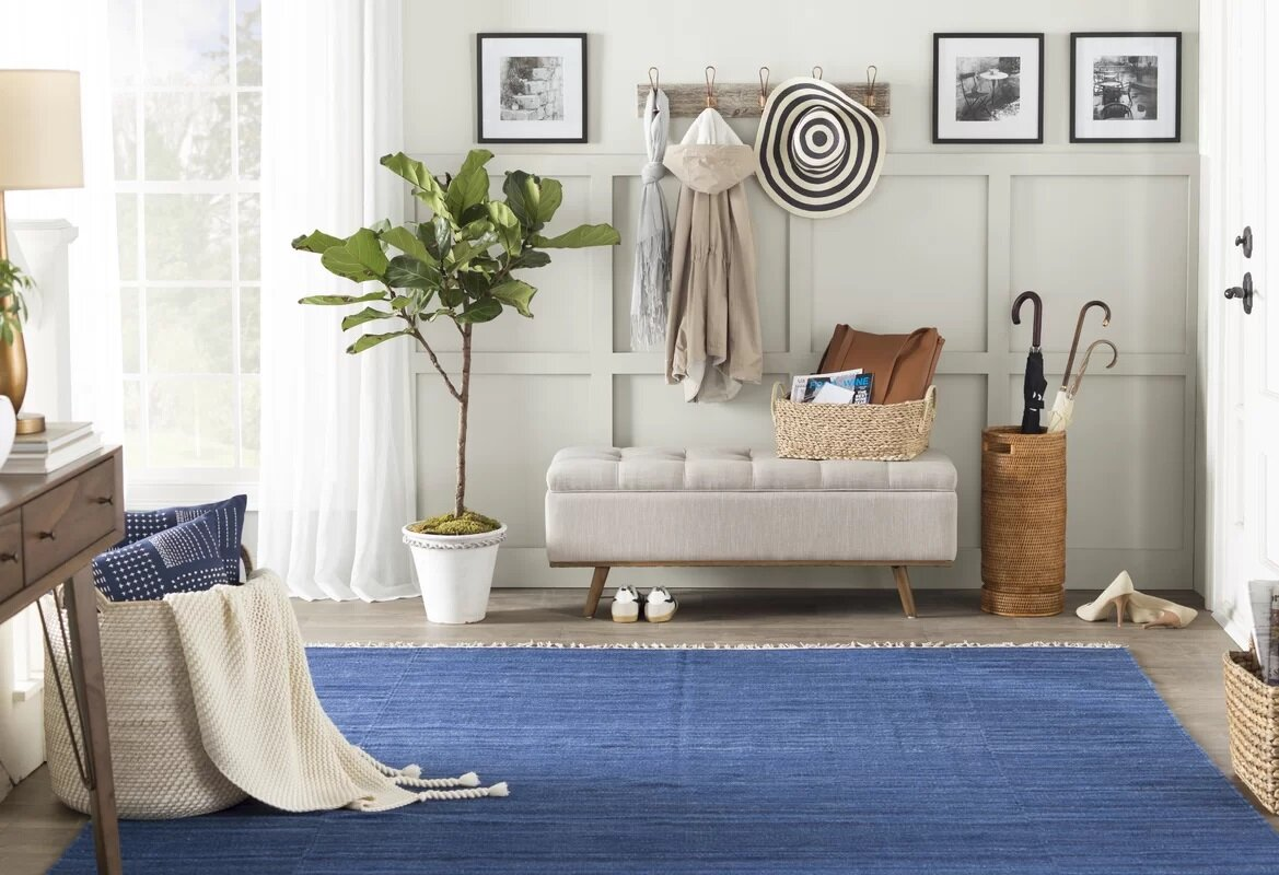 The Best Rugs for Your Entryway | Wayfair