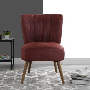 Fernando Side Chair