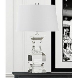 Trophy 26.5 Table Lamp