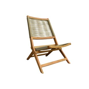 Dumont Patio Chair