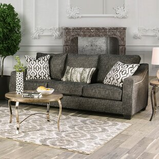 Everly Quinn Landrum Sofa