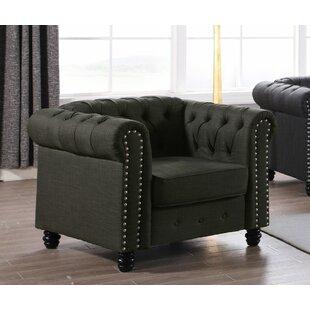 Howington Armchair