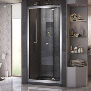 Folding Shower U0026 Bathtub Doors