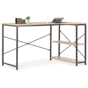 Mansell Desk By Borough Wharf