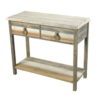 Rosecliff Heights Sanderson Console Table