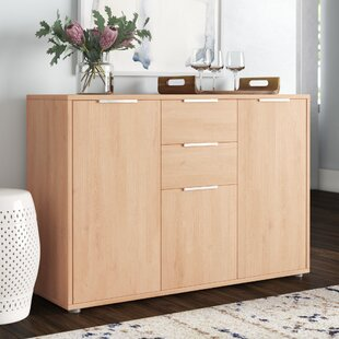 Biffle Sideboard Turn on the Brights