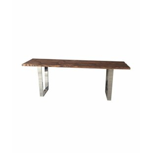 Brayden Studio Glengormley Console Table
