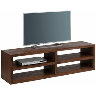 Grosse TV Stand By Ophelia & Co.