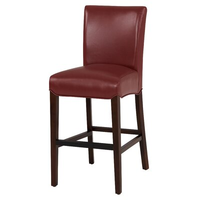 Full Back Bar Height Bar Stools You Ll Love In 2019 Wayfair
