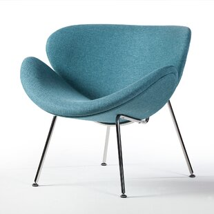 Paula Lounge Chair